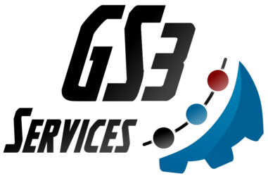 GS3 Services